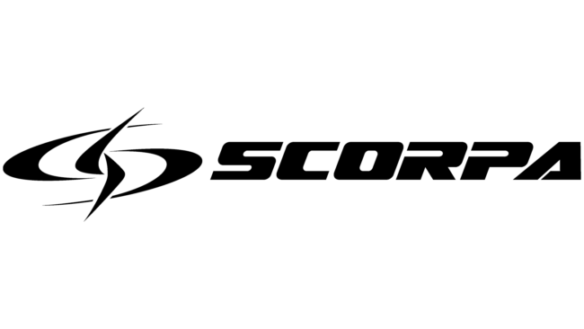 Scorpa Logo
