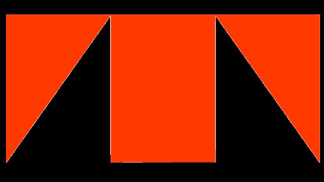 Trux Emblem