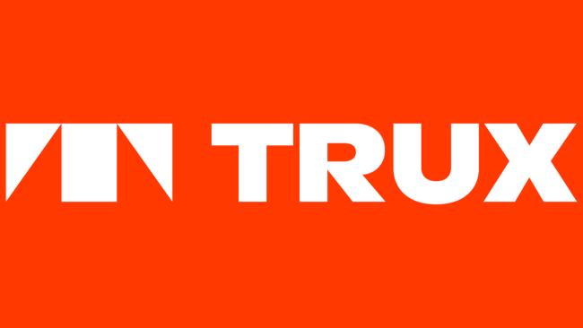 Trux Neues Logo