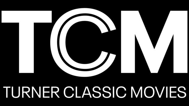 Turner Classic Media Emblem
