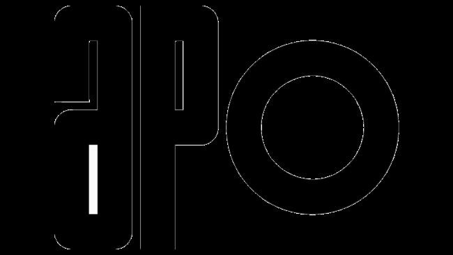 Apocope Emblem