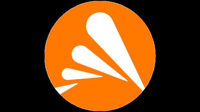 Avast Emblem