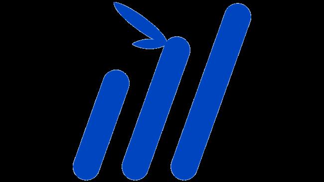 Bamboo Emblem