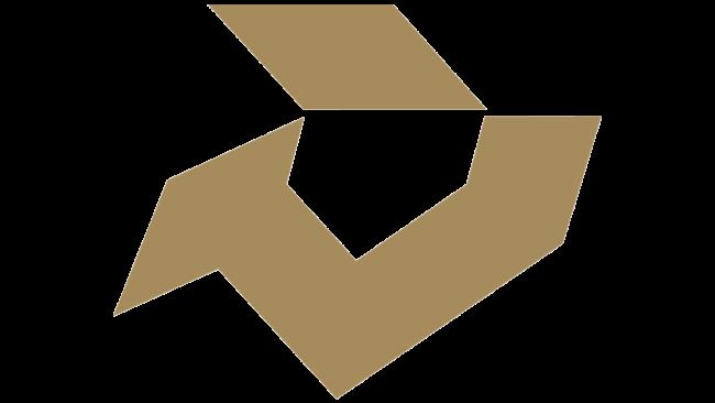 DeMarini Emblem