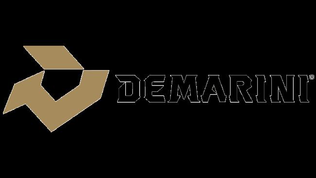 DeMarini Neues Logo