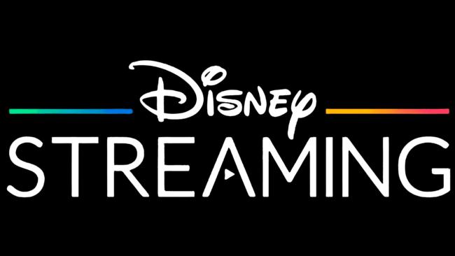 Disney Streaming Neues Logo