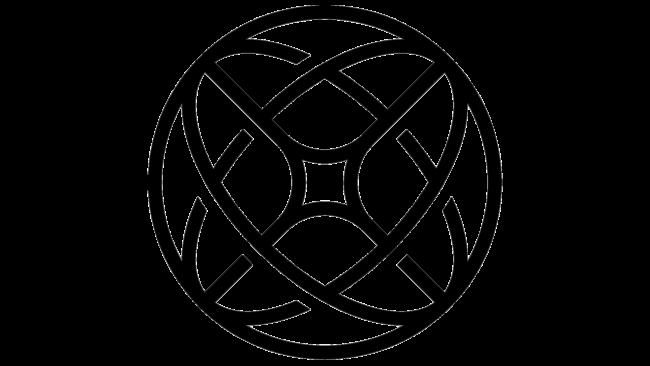 Exposure Emblem