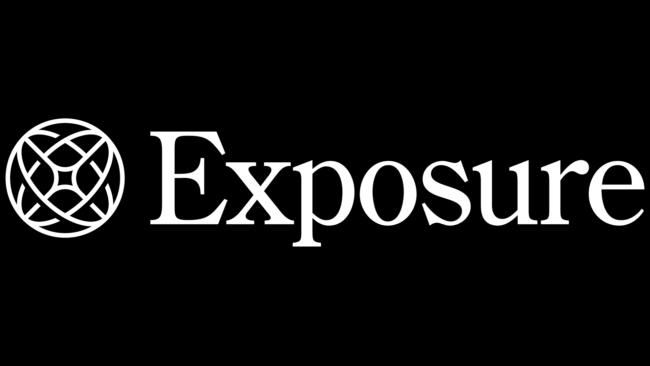 Exposure Neues Logo