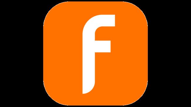 Falabella Emblem