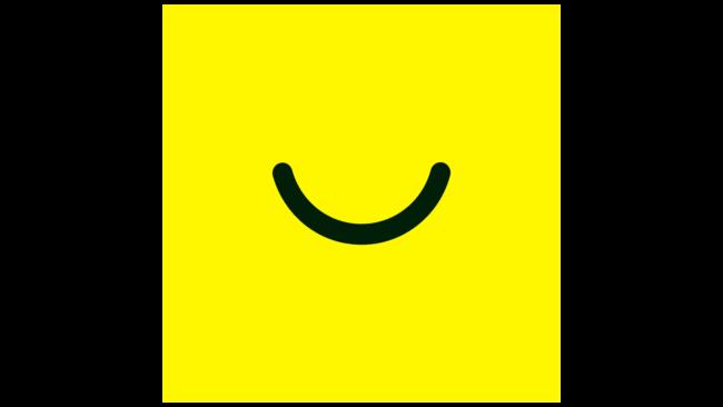 Lemonaid Health Emblem