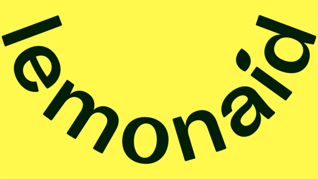 Lemonaid Health Neues Logo