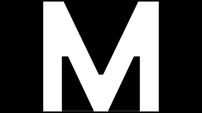 Minneapolis College of Art and Design (MCAD) Emblem