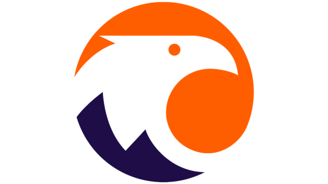 Palisades Tahoe Emblem