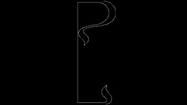 Park Lane Emblem
