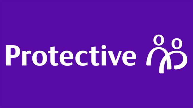 Protective Neues Logo