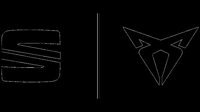Seat SA Emblem