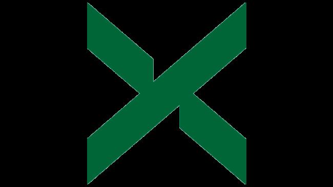 StockX Emblem