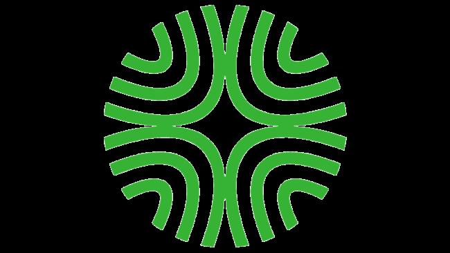 Telosa Emblem