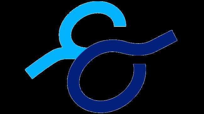Tennis and Rackets Association Emblem