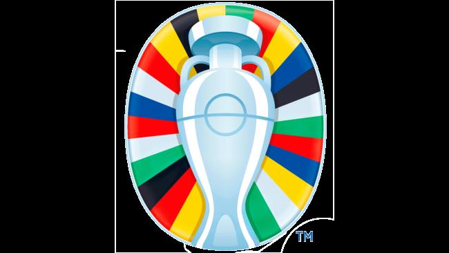 UEFA Euro 2024 Emblem