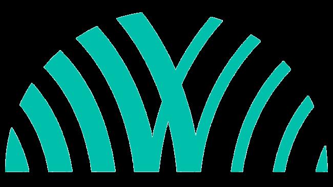Worldline Emblem